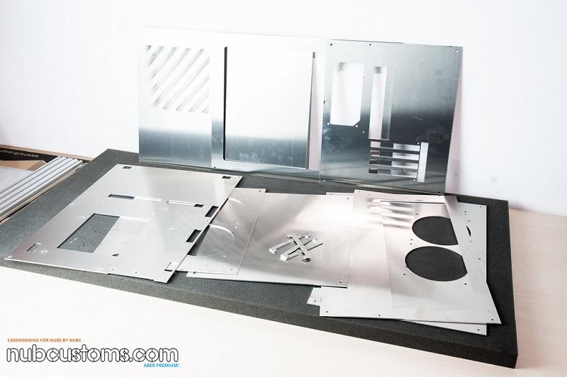 01_laserparts_neu.jpg