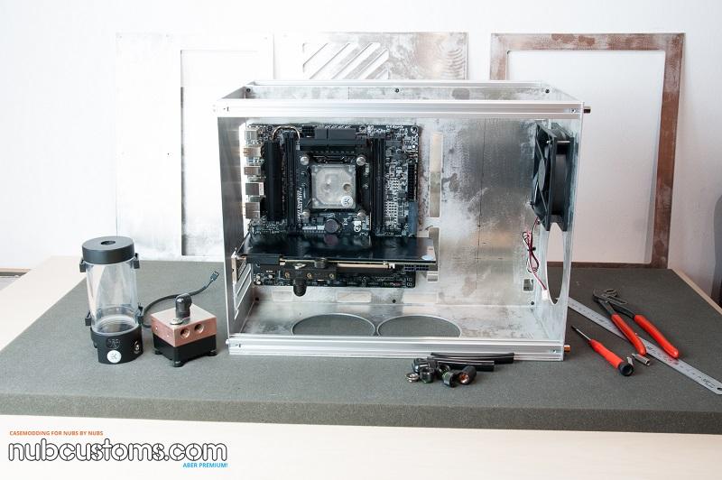 12_hardware-probesitzen.jpg