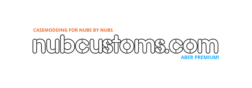 nubcustoms.com